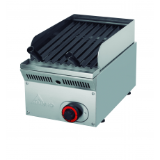 BARBACOA MAINHO A GAS ECO ELB31G - ELBI31G
